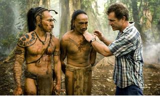 Узнай, как звучали древние языки, из этого ВИДЕО