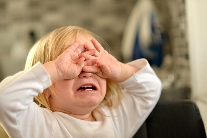 Фото №5 - От любви до ненависти и обратно: этапы развития чувств у ребенка