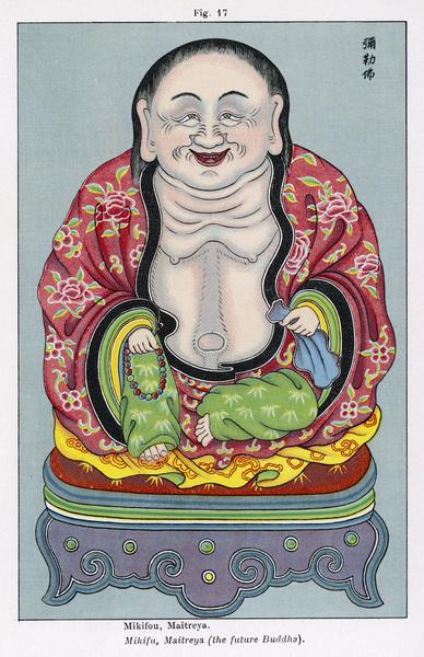 что буддисты думают о сексе вне брака