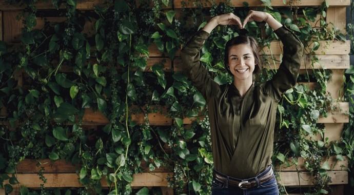 Как жить в семье экологично?