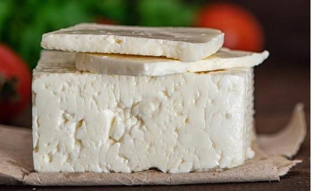 Фото №6 - От сулугуни до чанаха: полный гид по кавказским сырам