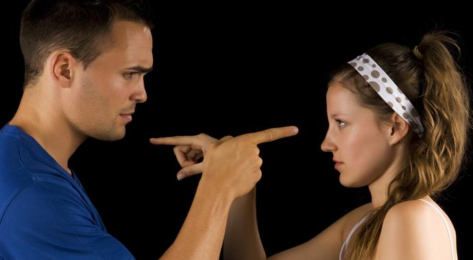 Пассивные агрессоры и как с ними справиться