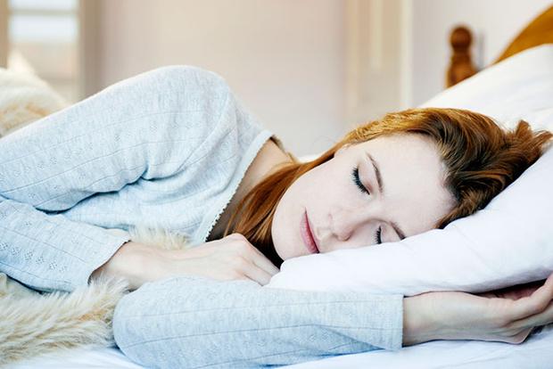 Фото №2 - Как на нас влияет ночной образ жизни?