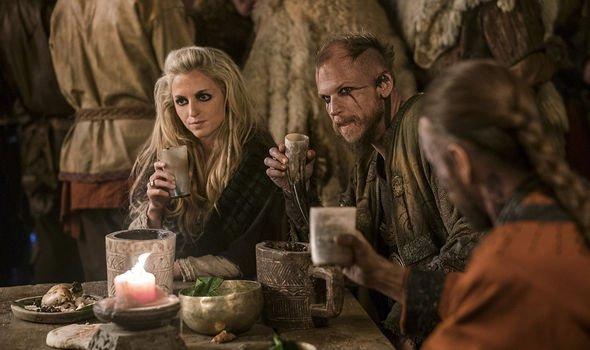 Фото №4 - Топ распространенных заблуждений о викингах, в которые почему-то все верят