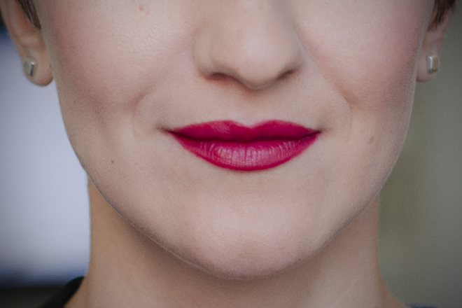 RIMMEL Lasting Finish The Kate Collection,