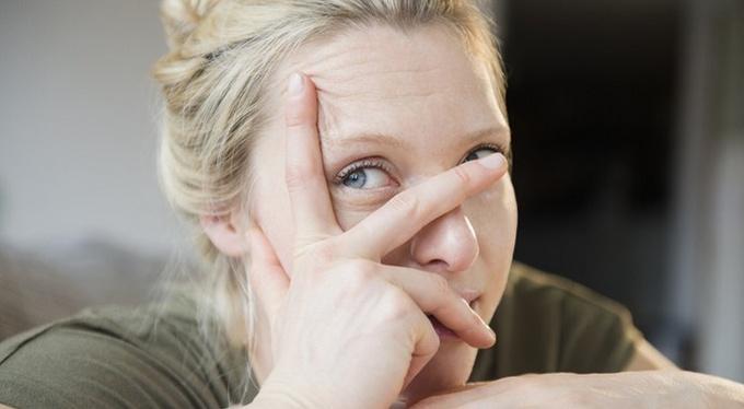 «Не позорь меня»: почему нам бывает стыдно за других и что с этим делать