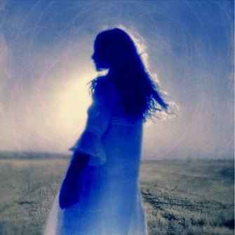 Сновидение – не ребус, оно связано с нашей индивидуальностью и обстоятельствами.