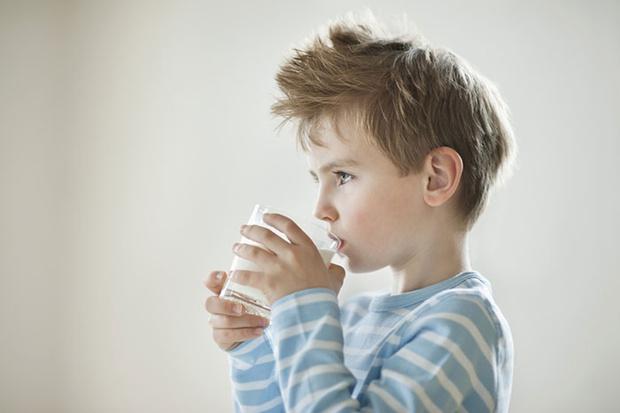 Фото №4 - Молоко ли это: важные вопросы при выборе молока