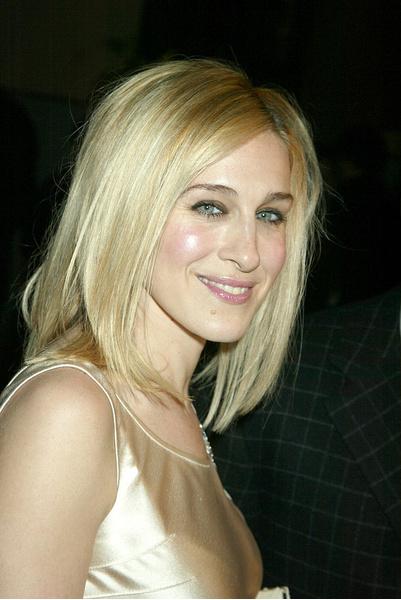 По типу волос можно определить характер человека