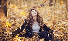 Как укрепить здоровье осенью: 5 важных советов