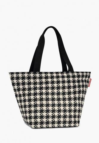 Фото №4 - Самые модные сумки весна-лето 2021: 6 стильных моделей