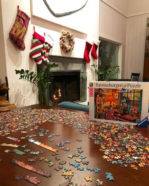 Фото №19 - Новогодние подарки в последний момент: что дарить, если не знаешь, что дарить