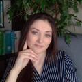 Татьяна Степичева