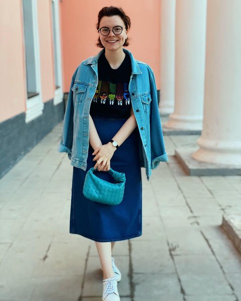 Татьяна Брухунова инстаграм, биография, дети, евгений петросян