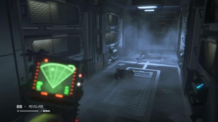 Фото №8 - 7 самых страшных видеоигр