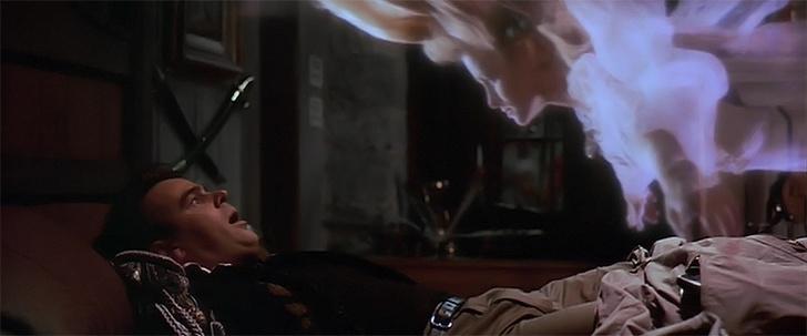 Фото №8 - 15 сцен внезапного секса в фильмах
