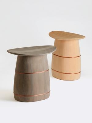 Фото №12 - Уютный минимализм: феномен скандинавского дизайна