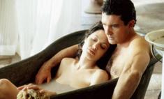 12 культовых эротических сцен в кино