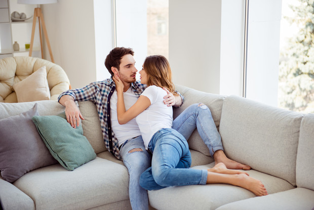 На каком свидании можно заниматься сексом, мнение сексолога, форум— www.wday.ru