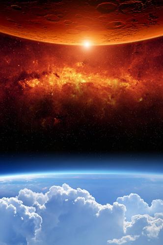 Фото №1 - 12 апокалипсисов, которые так и не произошли