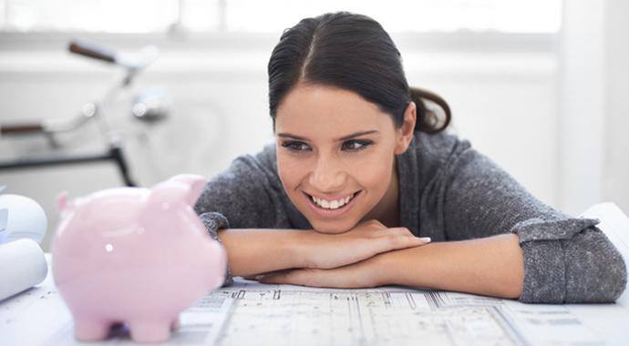 Деньги и счастье: есть ли связь?