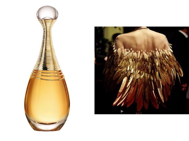 Фото №5 - За меня все скажет мой парфюм: 11 лучших ароматов на осень