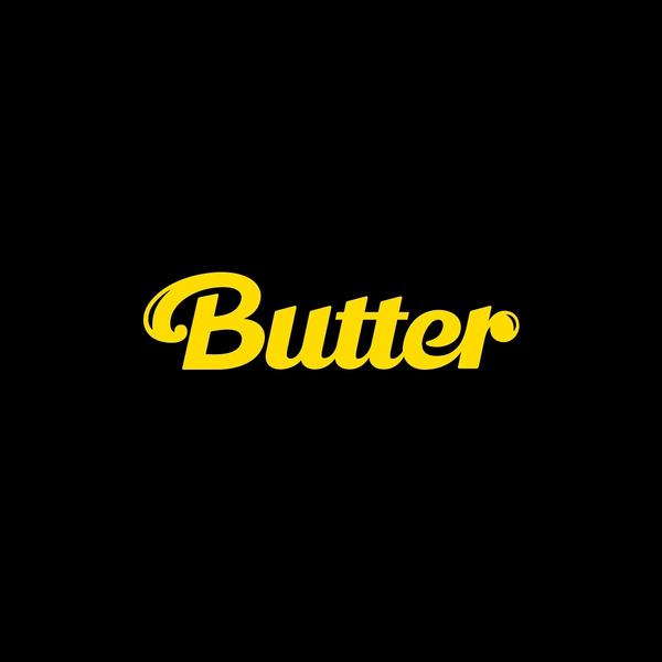 Фото №1 - У BTS вышел новый сингл «Butter»
