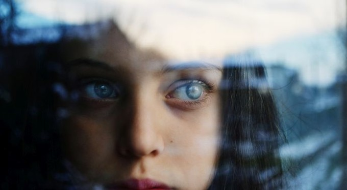 10 признаков расстройства личности