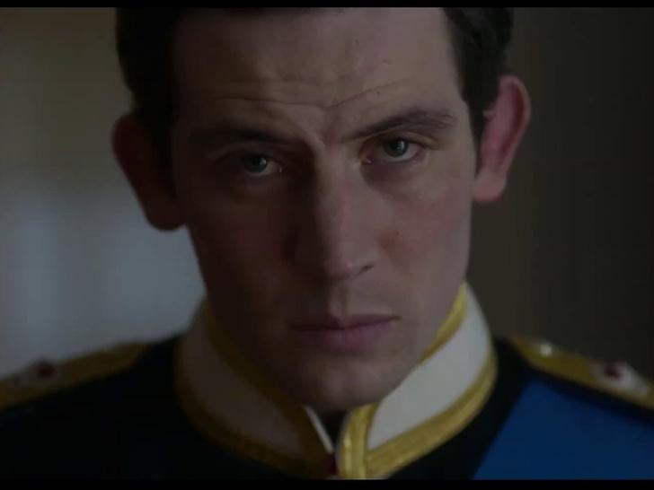 Фото №2 - Гнев будущего короля: что больше всего не нравится Чарльзу в королевской жизни