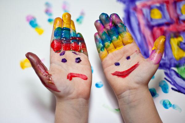 Фото №2 - Искусство обучения рисованию