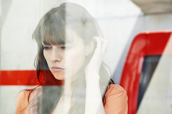 Как отличить естественное беспокойство от нездоровой тревожности?