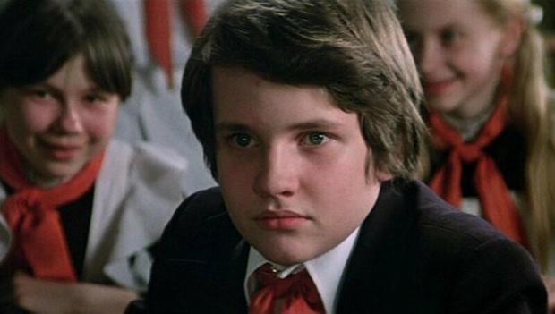 Фото №12 - До слез: трагические судьбы детей-актеров из любимых советских фильмов