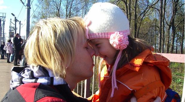 Фото №14 - «Начинаю верить в чудо»: дочь Сумишевского чуть не погибла спустя 42 дня после смерти его жены