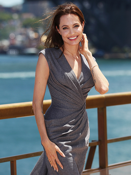 Фото №4 - Почему не стоит повторять «подвиг» Анджелины Джоли