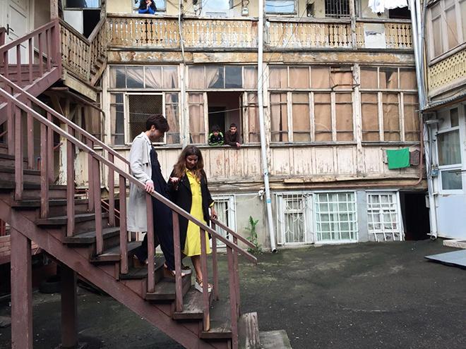 Фото №7 - Жанна Бадоева: «Три раза выходила замуж и всегда – в белом платье»