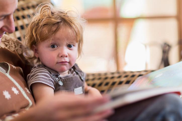 как воспитать ребенка билингва