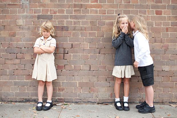 Фото №2 - Первый класс: трудности начинающих и как их преодолеть