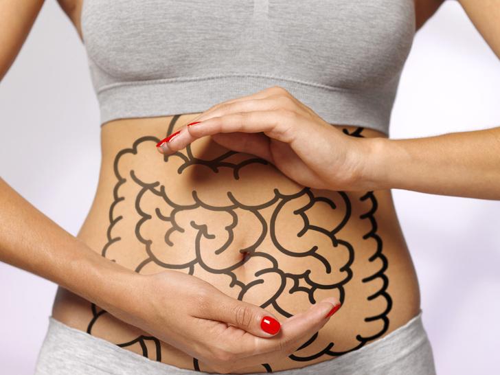 Фото №2 - Gluten Free: полный список продуктов для безглютеновой диеты