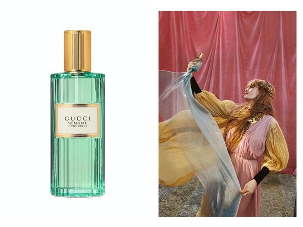 Фото №10 - За меня все скажет мой парфюм: 11 лучших ароматов на осень