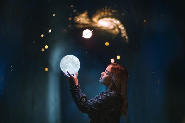знаки зодиака, голубая луна 2021, полнолуние 2021, 22 августа полнолуние, как пройдет полнолуние 22 августа, прогноз на 22 августа, астрологический прогноз