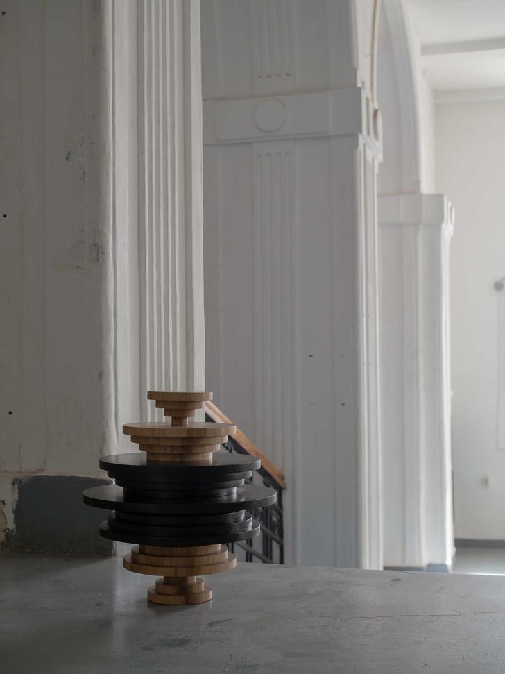 Фото №4 - «Невидимые нити»: коллекция шкатулок Златы Корниловой