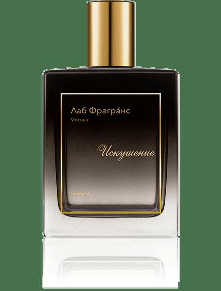 Фото №3 - Первый селективный бренд в России: как наши делают высокую парфюмерию