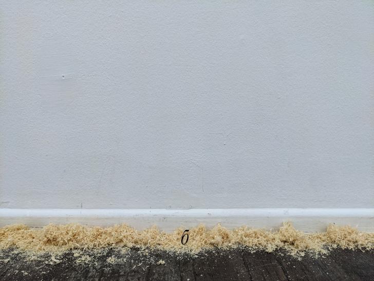 Фото №2 - «Будни распознавателя образов»: выставка о времени и бесконечности в ММОМА