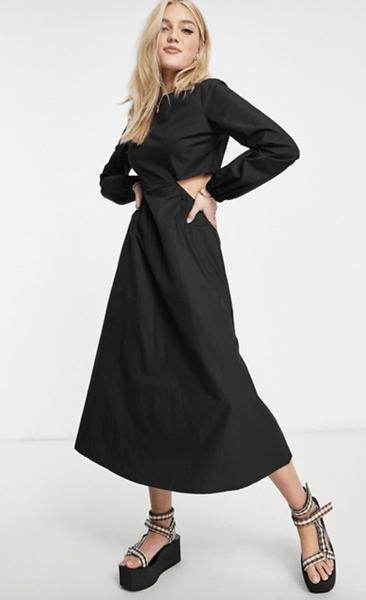 Фото №4 - Модный шопинг 2021: 10 вещей, которые будут в тренде этим летом