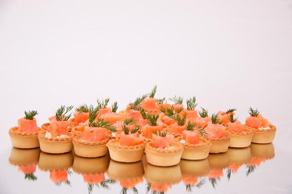 Фото №2 - Новогодние рецепты от именитых омичей