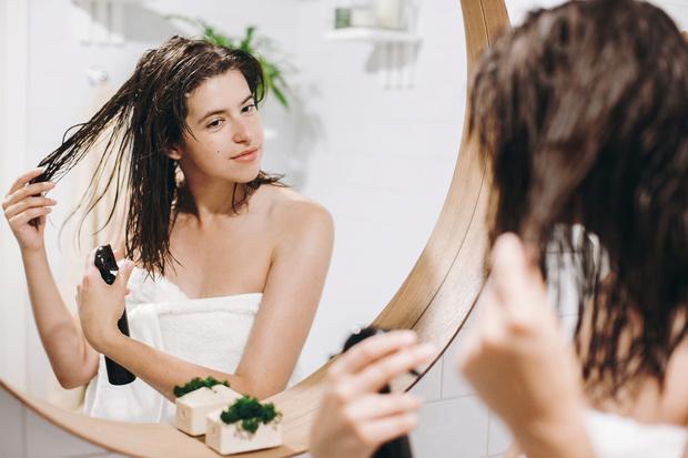Ритуалы красоты, что делать, чтобы сохранить красоту молодость здоровье кожи тела волос ногтей