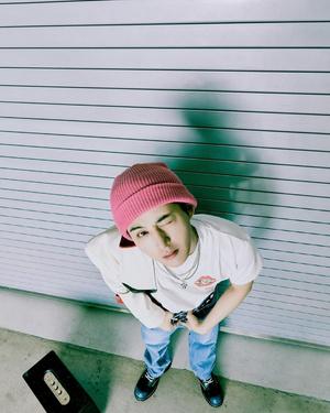 Фото №1 - Айдолы агентства YG Entertainment употребляют запрещенные вещества?! 😰