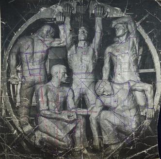 Фото №3 - К-8: советская атомная подлодка с трагической судьбой