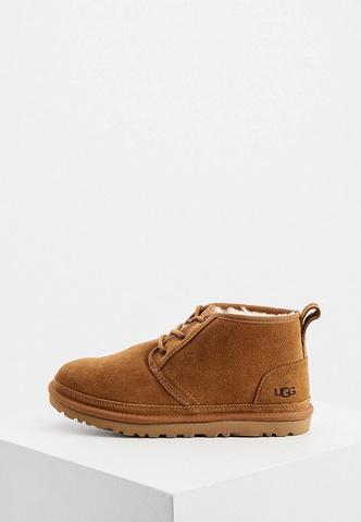Фото №3 - Модные ботинки на осень 2021: 5 стильных моделей, которые точно тебе понравятся