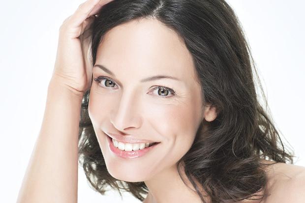 Фото №1 - Антивозрастной уход за волосами: 10 шагов